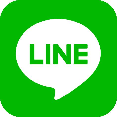 MURA公式LINEアカウント