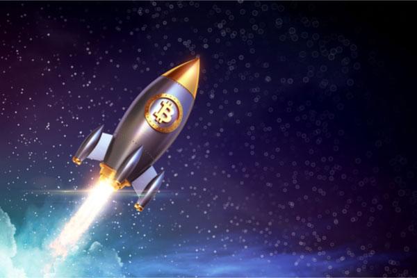 仮想通貨ビットコイン(bitcoin/BTC)に未来はあるのか?承認方法から将来を徹底分析