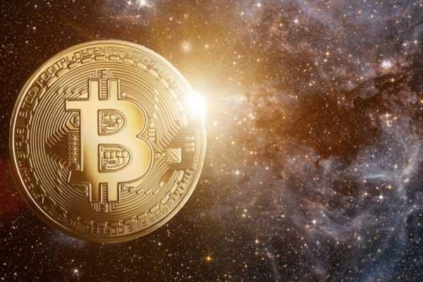 仮想通貨ビットコインの創始者サトシ・ナカモトとは誰なのか?