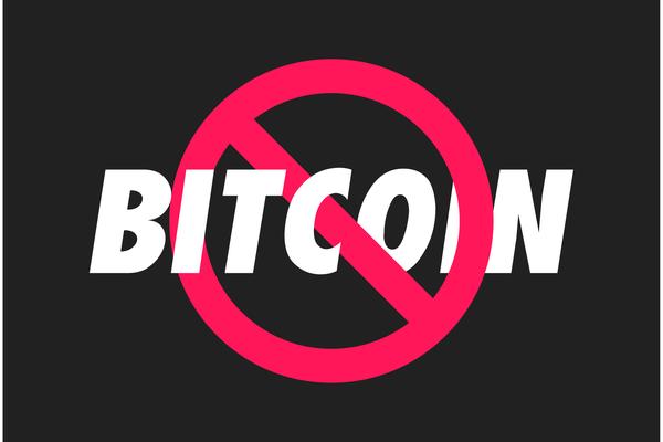 「ビットコインのここがダメ!」専門家の批判意見から見る仮想通貨の欠陥とは?